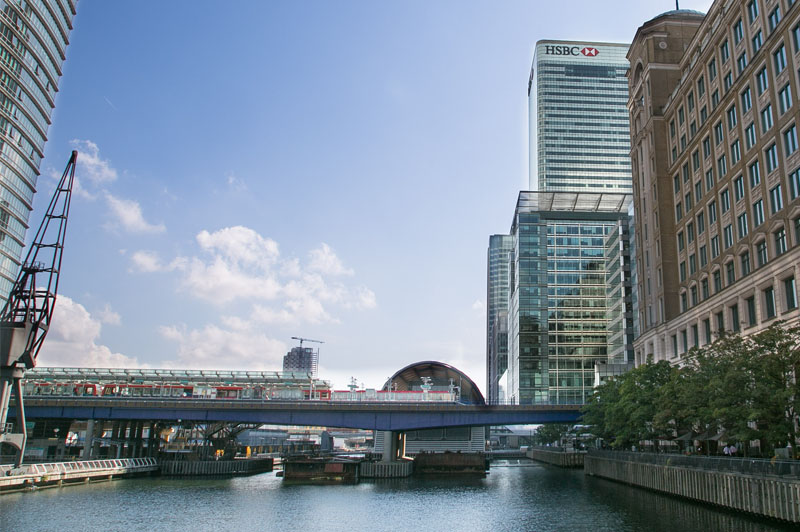 hsbc-hq-river-view