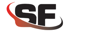 cropped-logo-sf.png